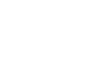 WUC Logo -White
